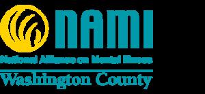 NAMI Washington County